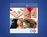 Social Media Arts - Pack XIII