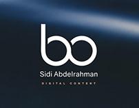 BO Sidi Abdelrahman Digital Campaign