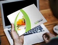 Brochure Bioxpert