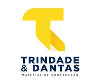 Trindade & Dantas