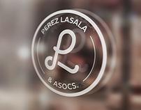 Pérez Lasala · Identity