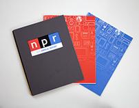 NPR Annual Report