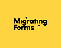 Migrating Forms