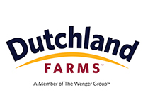 Dutchland Farms, LLC