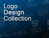 Logo-Design-Collection