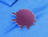 Clorox / Pins