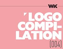 Logos 004.