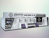 ZENITH_RUBBER_DESIGN