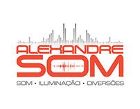 ALEXANDRE SOM