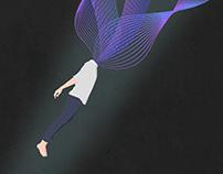 Music Cover Design - Kauvero