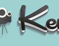Kendit logo (serie)