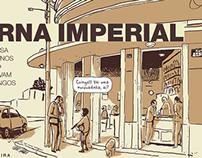 Editorial | 2012 | Revista da Cultura