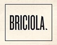 BRICIOLA