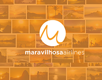Maravilhosa Airlines