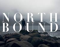 NORTHBOUND - Northen Norway
