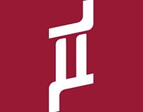 Dioscurii Logo & Branding
