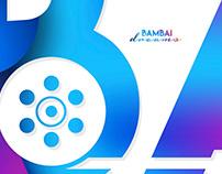 Logo Design Filmmaking Company India