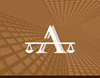 ADVANCED ADVOCATES & LEGAL CONSULTANCIES