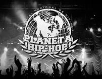 PLANETA HIP-HOP 2015