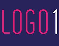 Logo pack 2015