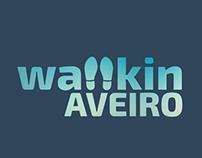 wallkin Aveiro