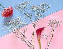 Flowers #2015