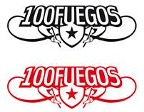 100FUEGOS