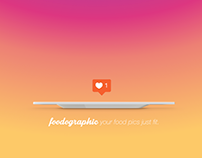 Foodographic
