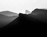 Passage - Morocco