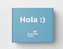 TrasladoTodo.com.ar