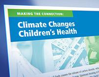 EcoAmerica: Building Climate Leadership