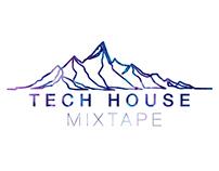 Tech House Mixtape