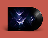 Motek Vision EP