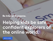 VIvi Internet al Meglio
