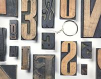 Typeccessories