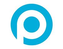 Prime Engineering - Branding 2012