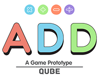 ADD - A Game Prototype