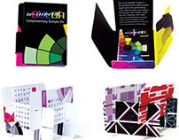 Adobe Kuler - Concept