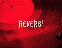Reverb Studio