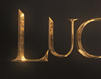 Lucifer Graphics Package