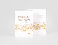 PANCA WANDA