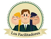 LOS FACILITADORES