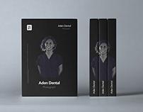 Aden Dental Potrait Photograph