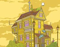 House 442