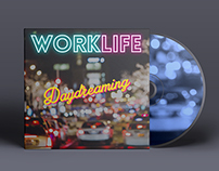 Worklife Artworks