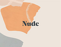 Nude —help you buy your first home