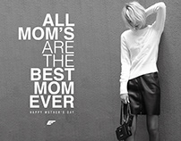 MOTHER'S DAY 018