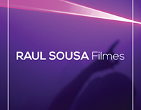 RAUL SOUSA Filmes