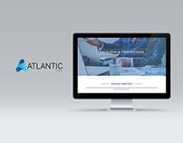 Atlantic Saúde