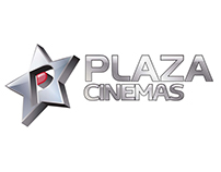 Plaza Cinemas Concessions Displays